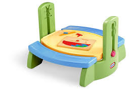 back to little tikes classic table and chairs set