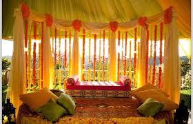 modern interior design medium size house decoration ideas for indian wedding interesting full lockers locker decorations