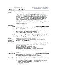 entry level marketing resume samples entry level administrative assistant  resume entry level sales marketing resume examples