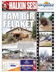 21 Kasım Gazete Manşetleri