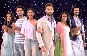 Image result for Ishqbaaz