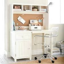 cool desk chairs for girls space saving desk hutch desk chair without wheels uk cool desk chairs for girls