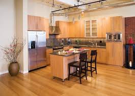clean kitchen: if you have dishes in the sink we will gladly do them for you