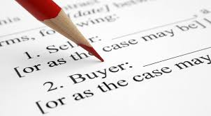 Real Estate Purchase Agreement Awesome What Is A Purchase Agreement In Real Estate 44CloseNow