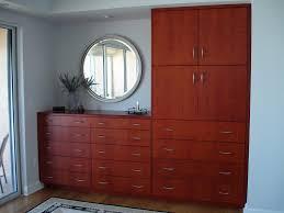bedroom wall units for storage. Delighful Storage BedroomBedroom Wall Units Mounted Storage For Wardrobe With Desk Tv  Excellent Unit Dresser U2022 In Bedroom G
