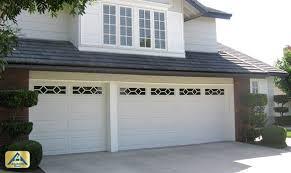 waterton 2 windows garage door windows windows and doors