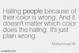 famous quotes famous quotes about racism racist things hillary plain wrong photos famous quotes about racism collection archives suitable for walls attached stickers decal removables