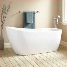 freestanding bathtub materials new freestanding tub unique boyce acrylic freestanding tureestanding bathtub materials the best of