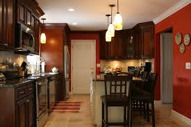 Kitchens Virginia Beach Home Decoration Ideas - Kitchen remodeling virginia beach