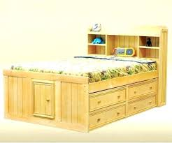 Storage bed plans California King Queen Captains Bed With Storage Queen Size Captains Bed With Drawers Queen Captains Bed With Storage Queen Captains Bed With Storage Homesquareinfo Queen Captains Bed With Storage Queen Captains Bed With Storage