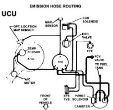 repair guides vacuum diagrams vacuum diagrams autozone com click image to see an enlarged view