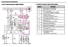 ssangyong korando k100 2002 05 electrical wiring diagram