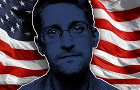 Путин: Сноуден не предатель, но действовал неправильно - ИА ...