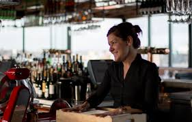 sophie s restaurant bar jobs in dublin in super smart friendly knowledgeable quick thinking people experience to become part of our vibrant and dynamic team get in touch here on jobbio