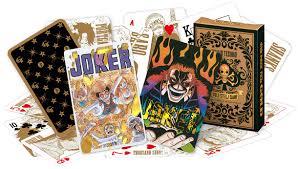 「ワンピースコミック巻‐七七七」の画像検索結果