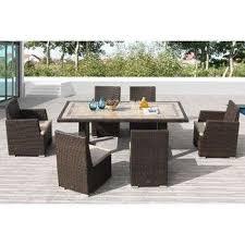 Nikodiningsetmp4 » Sirio™  Patio Furniture  DS002 » Welcome Niko Outdoor Furniture