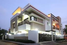 Small Picture Modern Style House Design Ideas Pictures Homify