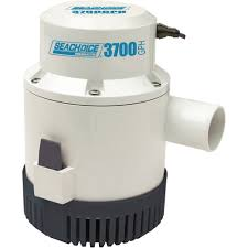 similiar ac bilge pump keywords seachoice 12v submersible bilge pump 3700 gph 1 1 2 ports