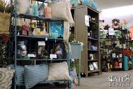 home decor shopping deals interiors marketplace of the carolinas