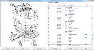 wiring diagram volvo 240 wiring image wiring diagram wiring diagram 84 volvo 240 schematics and wiring diagrams on wiring diagram volvo 240