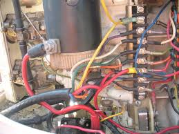 wiring diagram chrysler outboard motor wiring chrysler 75hp outboard wiring questions please help page 1 on wiring diagram chrysler outboard motor