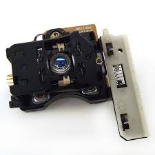 pioneer cd player. original new pioneer pd-s503 cd player optical pickup replacement for pd s503 pds503 cd