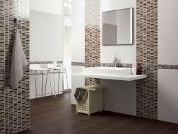 bathroom wall tiles design ideas extraordinary ideas best bathroom mosaic tile ideas wall tile design posh