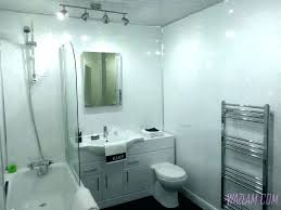 shower boards photo 5 of bathroom walls amazing design pvc wall cladding plastic panels for bathrooms