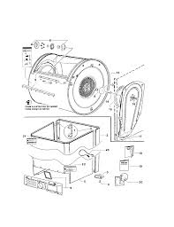 Fisher paykel dryer motor wiring images gallery