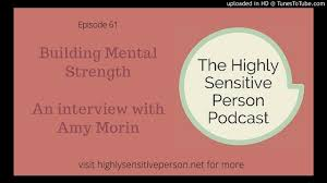 building mental strength amy morin building mental strength amy morin