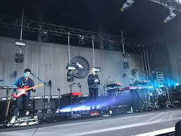 <b>London Grammar</b> - Wikipedia