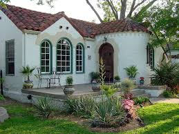 images about House Plans on Pinterest   Bungalows  Spanish    Mediterranean Style Homes   Architecture  Engineering  amp  Planning EVstudio   Denver  amp  Evergreen Architect