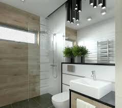 Badezimmer Klein Modern Hausstilartenga