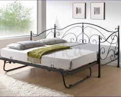 Daybed Big Lots Trundle Bed Ikea Day Beds For Pics With Marvelous ...
