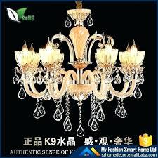 acrylic chandelier prisms acrylic chandelier prism modern crystal chandelier chandelier prisms acrylic chandelier prisms acrylic chandelier