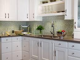 columbia kitchen cabinets. Columbia Kitchen Cabinets