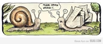 #comic #art | Humor | Pinterest | Art jokes, Frank gehry and Architecture