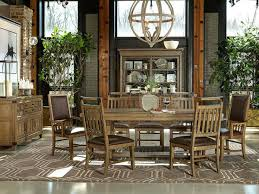west bend furniture and design. There\u0027s No Place Like Home Furniture Store In Fort Worth West Bend And Design A