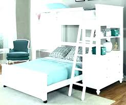 Loft Bed For Adults Low Over Full Alternative Views Ikea With Desk Canada