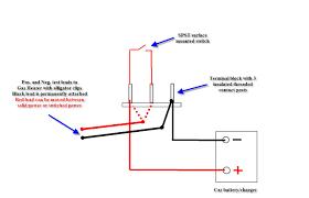 vw bug wiring schematic wirdig wiring diagram also vw bus fuse box diagram also vw type 3 notchback