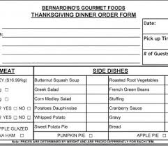 pie order form template wine tasting order form template samples diy palate training folly