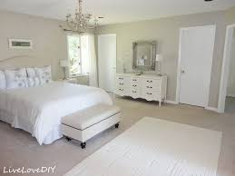 Painting Bedroom Furniture White How To Paint Bedroom Furniture White Best Bedroom Ideas 2017