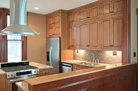 Kitchen Cabinet Door Style Fairmont Inset Cabinet Door Style Inside Beautiful Inset Kitchen