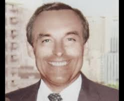 Byron Allumbaugh Obituary (1931 - 2016) - Los Angeles Times