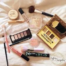 make up tutorial for tired and busy moms s