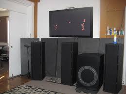 My Over The Top JTR Speakers Bedroom Img_0727