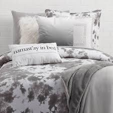 traditional tie dye comforters in grey jersey comforter set full queen dorm bedding dormify