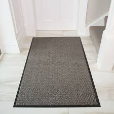latex backed area rugs smoke indoor outdoor durable soft area rug carpet