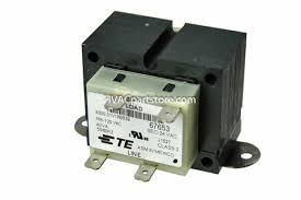 dgat070bdd coleman gas furnace parts hvacpartstore 24v transformer 120v 40va coleman 2940a3541