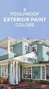 gallery of stunning exterior paint colors 2018 including house color gallery elegant trends pictures